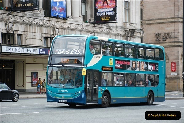 2018-07-23 to 24 Liverpool.  (24)330