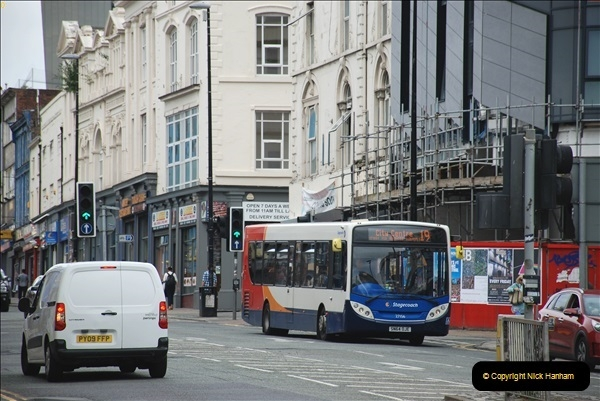2018-07-23 to 24 Liverpool.  (25)331