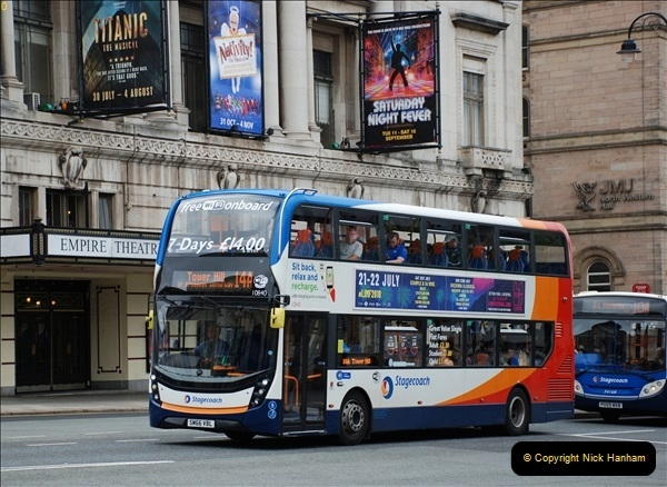 2018-07-23 to 24 Liverpool.  (26)332