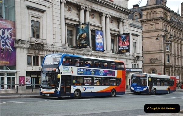 2018-07-23 to 24 Liverpool.  (27)333