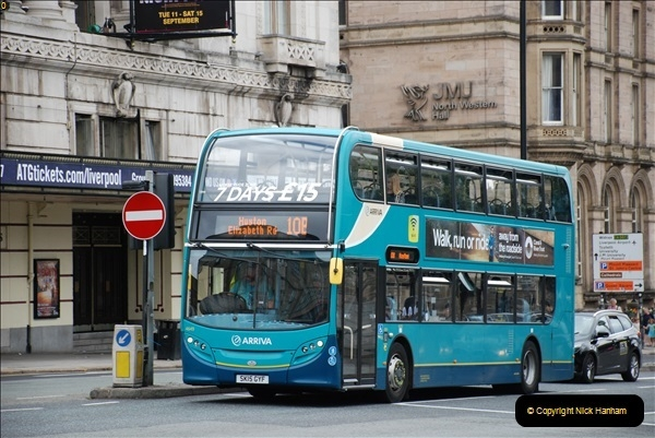 2018-07-23 to 24 Liverpool.  (29)335