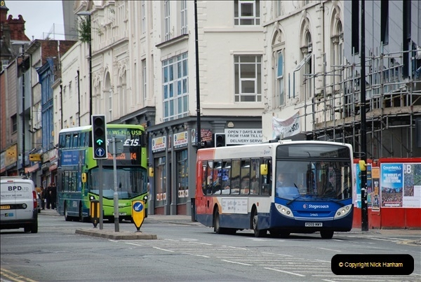 2018-07-23 to 24 Liverpool.  (30)336