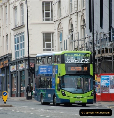 2018-07-23 to 24 Liverpool.  (31)337