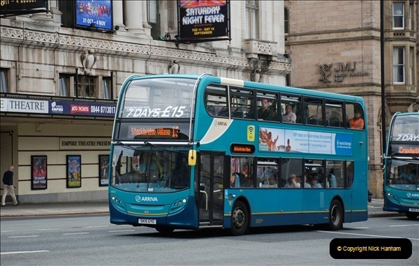2018-07-23 to 24 Liverpool.  (33)339
