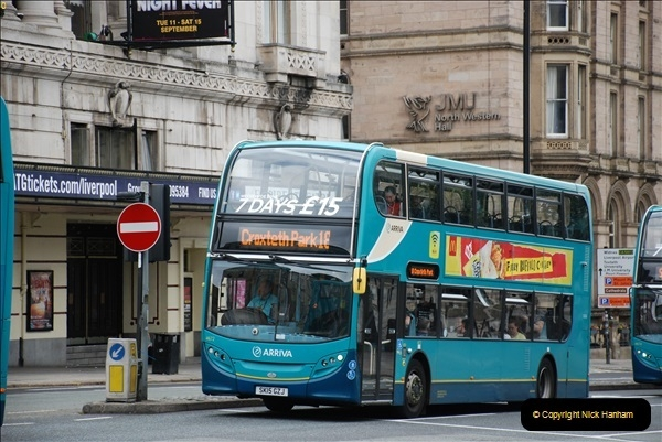 2018-07-23 to 24 Liverpool.  (34)340
