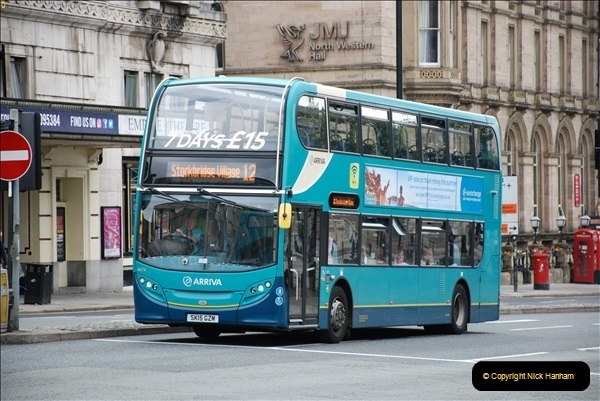 2018-07-23 to 24 Liverpool.  (35)341