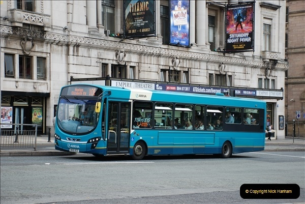 2018-07-23 to 24 Liverpool.  (37)343