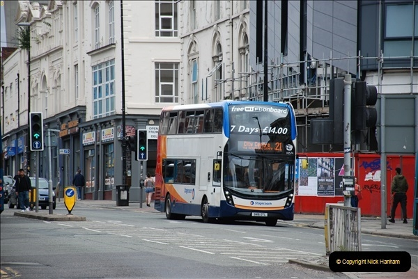 2018-07-23 to 24 Liverpool.  (39)345