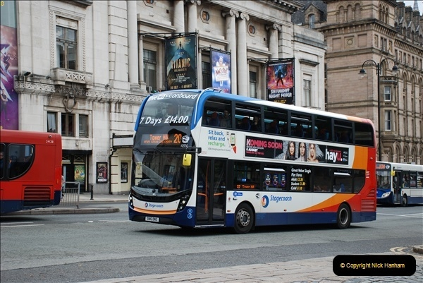 2018-07-23 to 24 Liverpool.  (40)346