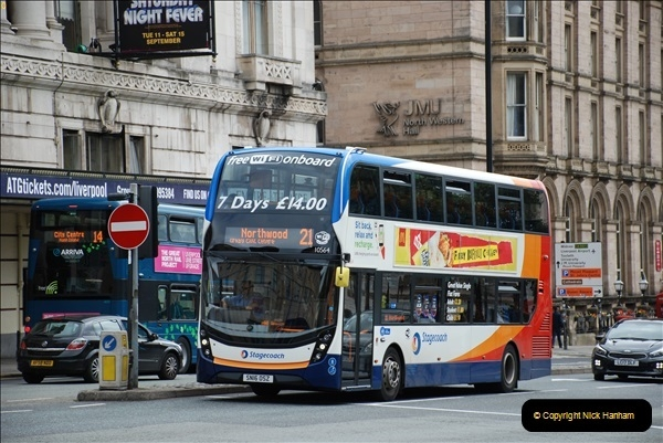 2018-07-23 to 24 Liverpool.  (42)348