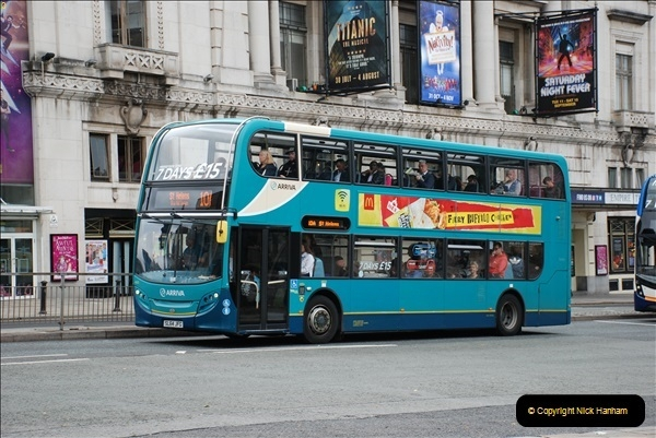 2018-07-23 to 24 Liverpool.  (43)349