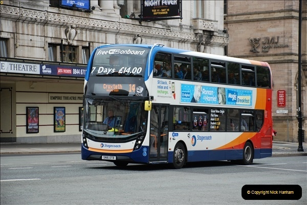 2018-07-23 to 24 Liverpool.  (44)350