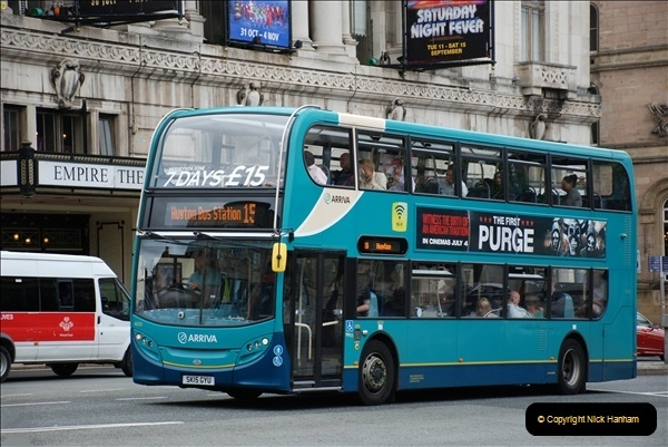 2018-07-23 to 24 Liverpool.  (45)351