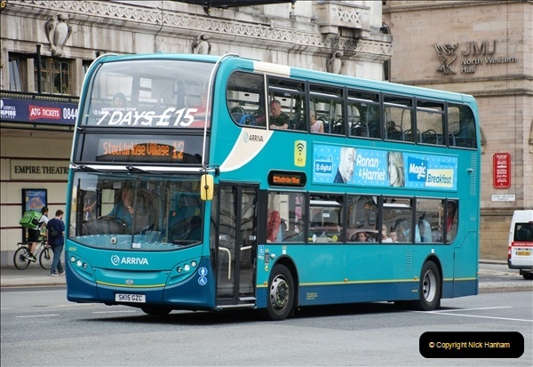2018-07-23 to 24 Liverpool.  (46)352
