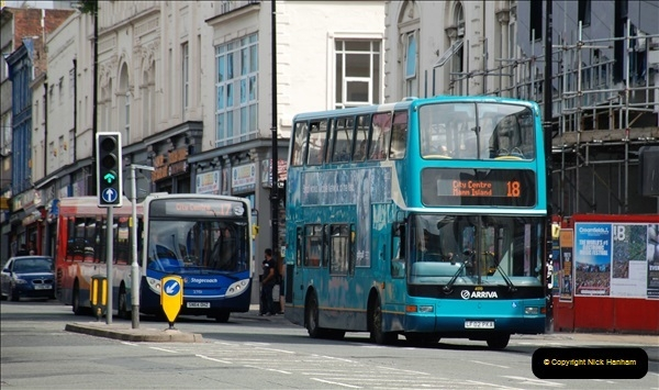 2018-07-23 to 24 Liverpool.  (49)355
