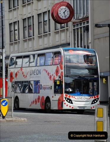 2018-07-23 to 24 Liverpool.  (51)357