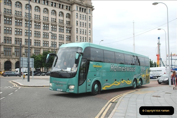 2018-07-23 to 24 Liverpool.  (5)311