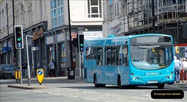 2018-07-23 to 24 Liverpool.  (56)362