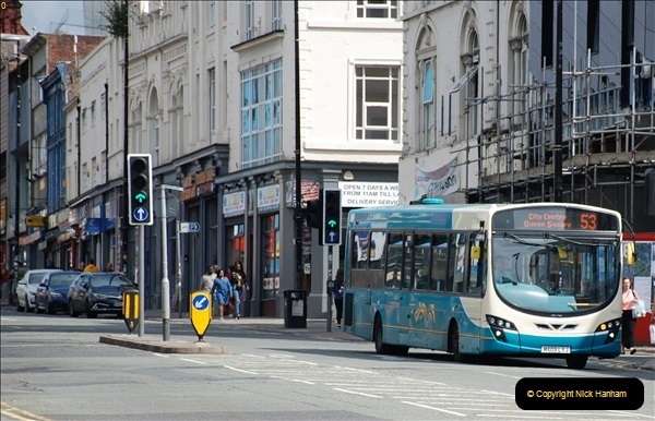 2018-07-23 to 24 Liverpool.  (57)363