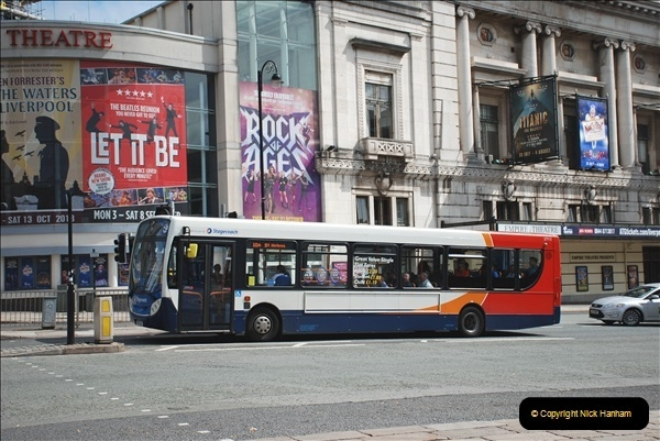 2018-07-23 to 24 Liverpool.  (58)364