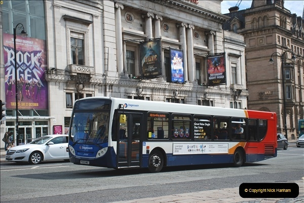 2018-07-23 to 24 Liverpool.  (59)365