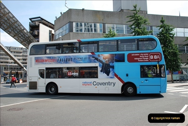 2018-07-25 Coventry.  (66)436
