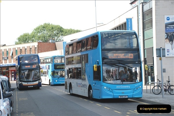 2018-07-25 Coventry.  (67)437