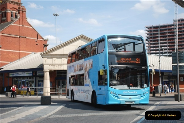 2018-07-25 Coventry.  (75)445