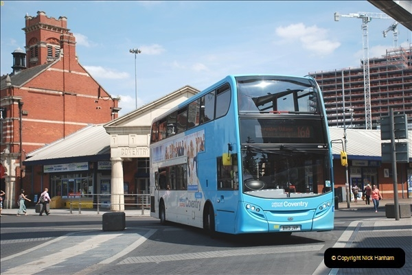 2018-07-25 Coventry.  (78)448