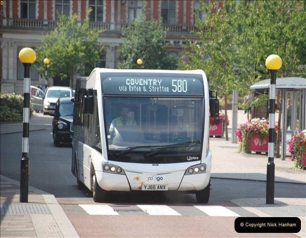 2018-07-25 Coventry.  (79)449