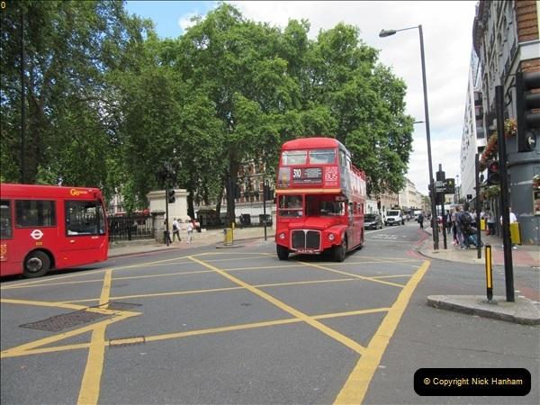 2018-08-14 London.452