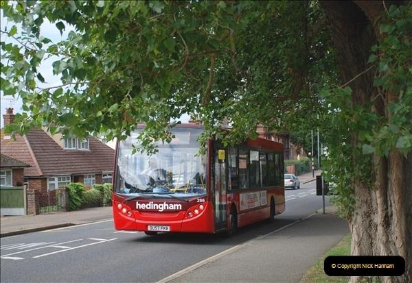 2018-08-15 Harwich, Essex.  (2)454