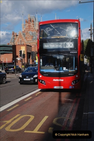 2018-09-23 and 24 Central London.  (15)471