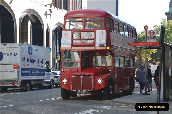 2018-09-23 and 24 Central London.  (32)488