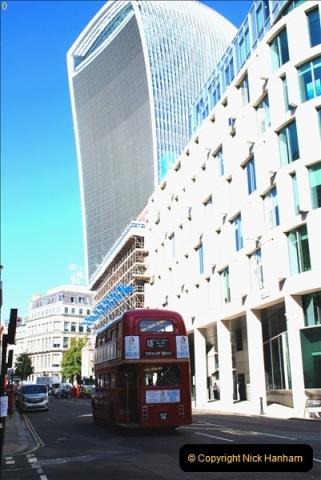 2018-09-23 and 24 Central London.  (35)491