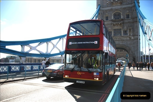 2018-09-23 and 24 Central London.  (39)495