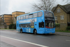 2018-03-29 Oxford buses and bus ride.  (1)052