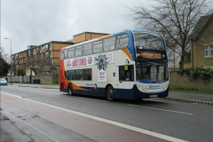 2018-03-29 Oxford buses and bus ride.  (2)053