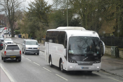 2018-03-29 Oxford buses and bus ride.  (5)056