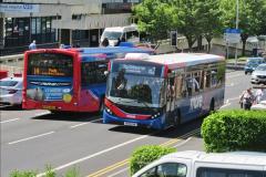 2018-05-17 Longfleet Road, Poole, Dorset.  (17)130