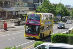2018-05-17 Longfleet Road, Poole, Dorset.  (5)118