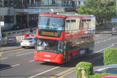2018-07-11 Longfleet Road, Poole, Dorset.  (3)260