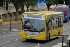 2018-07-12 Longfleet Road, Poole, Dorset.  (6)273