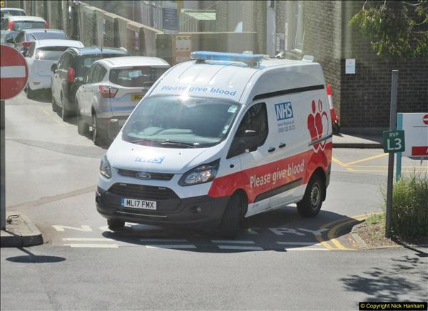 2018-05-17 Longfleet Road, Poole, Dorset.  (2)101