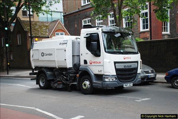 2018-06-09 Central London.  (17)170