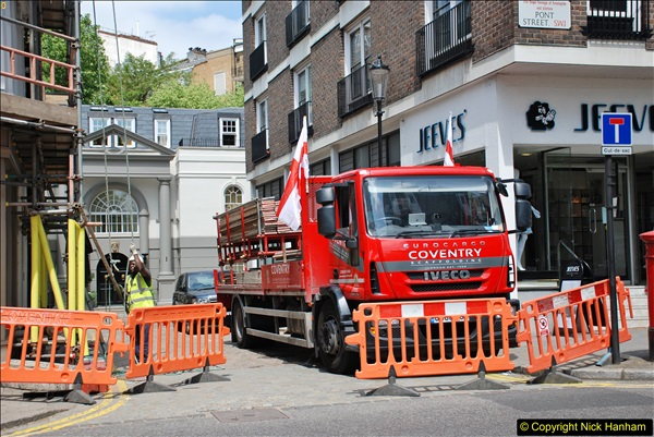 2018-06-09 Central London.  (3)156