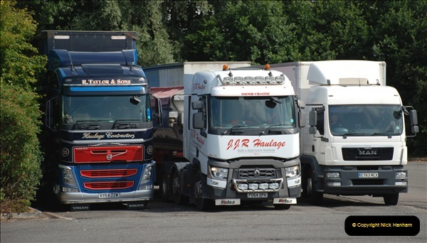 2018-07-25 Stafford Services M6 South.  (1)255