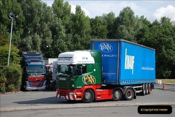 2018-07-25 Stafford Services M6 South.  (3)257