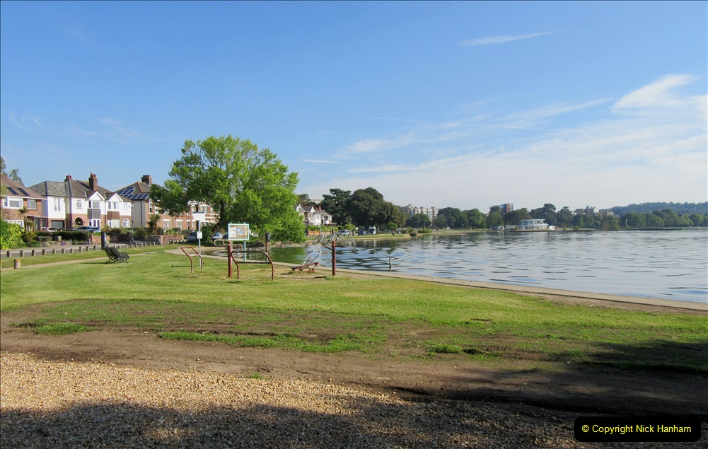 2019-05-23 Poole Park, Poole, Dorset. (14) 060