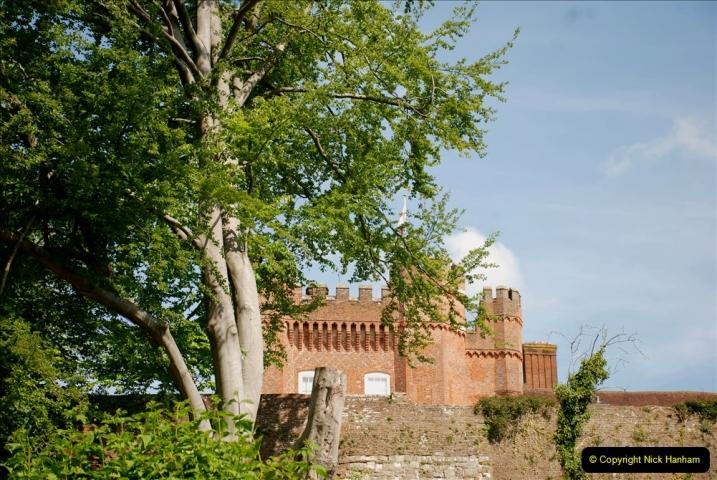 2019-05-16 Farnham, Surrey. (22) Farnham Castle. 031